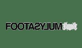 footasylum_client