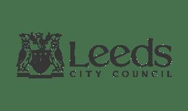 leeds_logo
