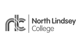 northlindsey_clients
