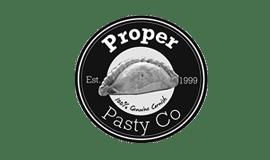 pasty_client