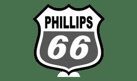 phillips_66