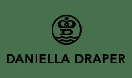 daniella_draper_logo