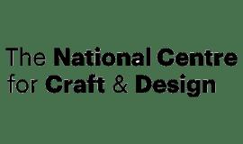 nccd_logo