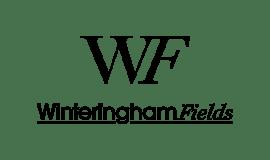 winteringham_fields