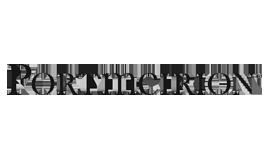 portmierion_logo