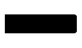 tunstall_logo